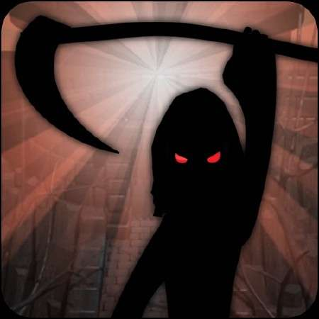 Solomon's Boneyard v 1.61 [iPhone/iPod Touch]
