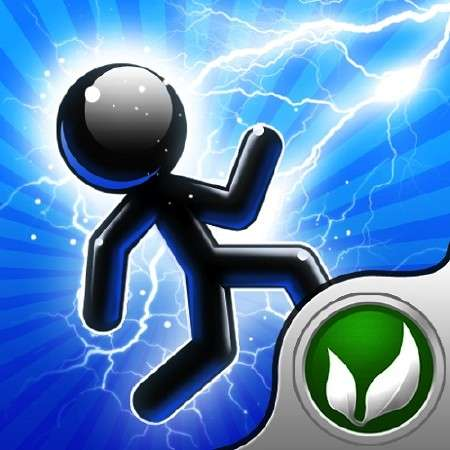 Tesla Wars v1.3.0 [iPhone/iPod Touch]
