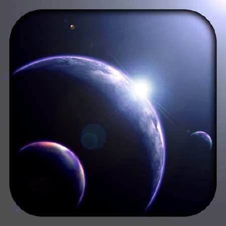 Ascendancy v2.12 [iPhone/iPod Touch]