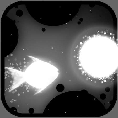 Last Fish v1.1.1 [iPhone/iPod Touch]