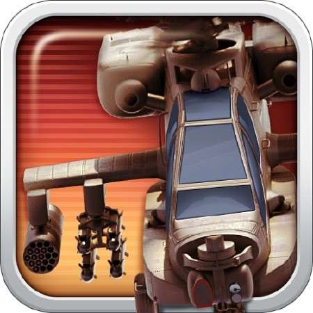 Sky Combat v1.0 [iPhone/iPod Touch]