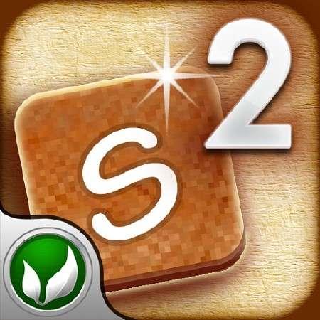 Sudoku 2 HD Pro v1.3.0 [iPad/HD]