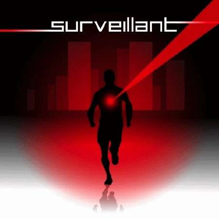 Surveillant v0.2 [iPhone/iPod Touch]