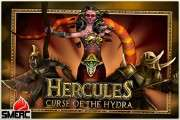 Hercules - Curse of the Hydra v1.0 [iPhone/iPod Touch]