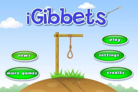 iGibbets [1.1.3] [iPhone/iPod Touch]