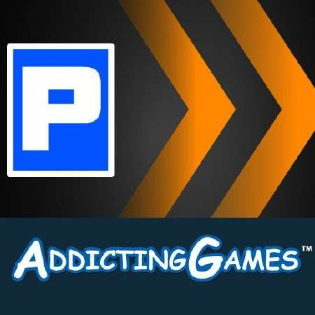 iPark it 2: Park the World - AddictingGames v1.1 [iPhone/iPod Touch]