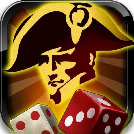 European War v1.2 [iPhone/iPod Touch]