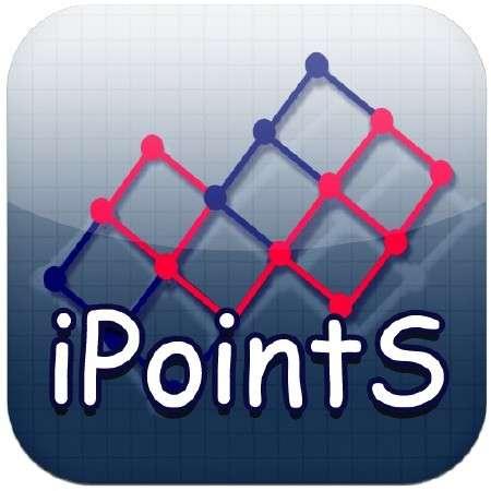 iPoints HD v2.0 [iPad/HD]