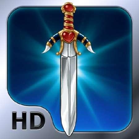 Across Age ™ HD v1.6.3 [iPad/HD]