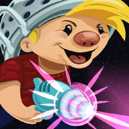 Max Adventure v1.2 [iPhone/iPod Touch/+iPad]