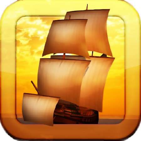 Age Of Wind v1.2 [iPhone/iPod Touch]