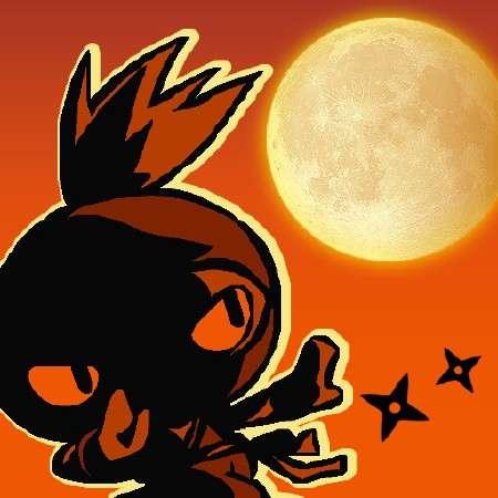 Mr.Ninja v1.0 [iPhone/iPod Touch]