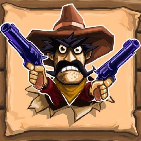 Guns'n'Glory v1.3.21 [iPhone/iPod Touch]
