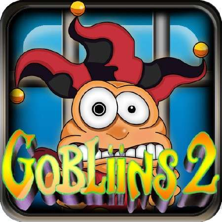 Gobliins 2 v1.0 [iPhone/iPod Touch]