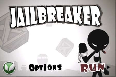 Jailbreaker [1.4] [iPhone/iPod Touch]