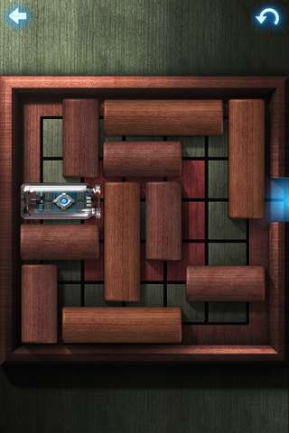 The Heist [1.0] [iPhone/iPod Touch]
