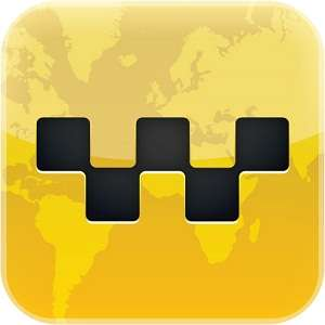 iCab Mobile (Web Browser) v4.8.4 [RUS] [iPhone/iPod Touch]