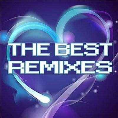 The Best Remixes 07.09.2011