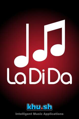 LaDiDa v1.6.1 [.ipa/iPhone/iPod Touch]
