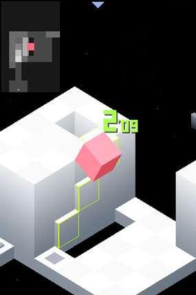 Edge v1.80 [игры для iPhone]