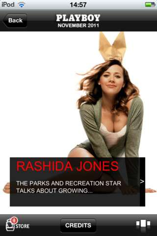 Playboy v1.2.39 [.ipa/iPhone/iPod Touch]