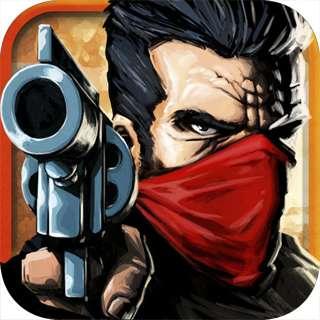 Bullet Time HD v1.1.6