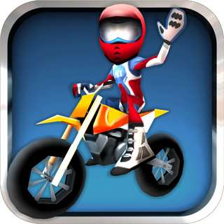 FMX Riders v1.3