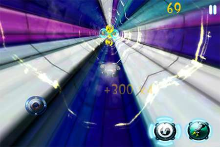 High Flyer Jetpack Tests v1.0 [.ipa/iPhone/iPod Touch/iPad]
