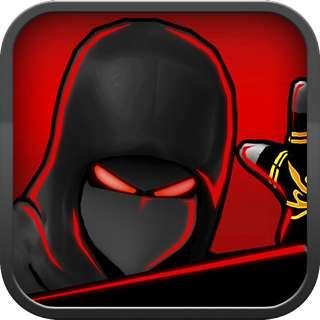 Ninja Hoodie v1.0