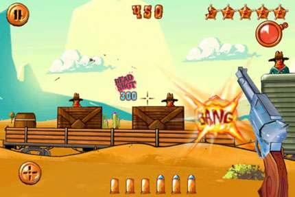 McGyro v1.1 [игры для iPhone]