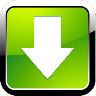 Downloads - Downloader & Download Manager v3.1.3 [.ipa/iPhone/iPod Touch]