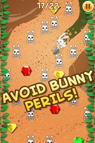 Driller Bunny v1.4