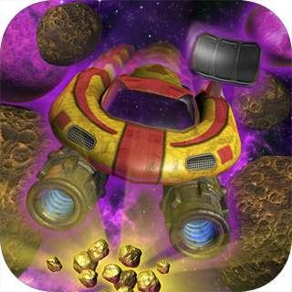 Space Miner v1.4.2