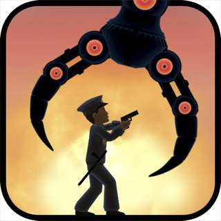 Grabatron (for iPad) v1.0.0