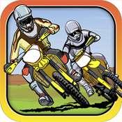 Mad Skills Motocross v2.6