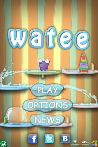 [RUS] Watee v1.4
