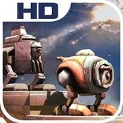 Greed Corp HD v1.2