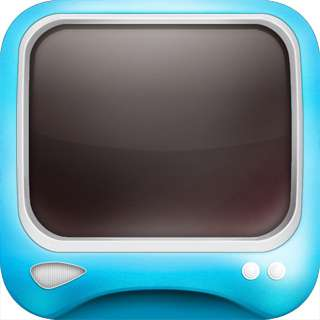 Crystal TV v3.0 [RUS] [.ipa/iPhone/iPod Touch/iPad]