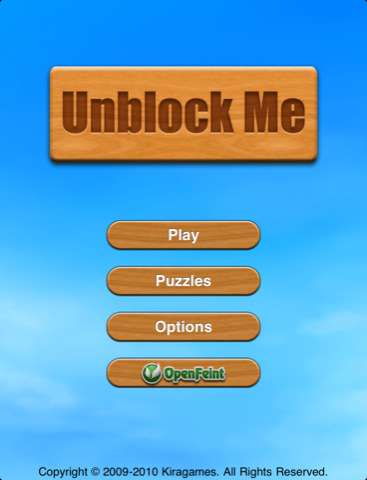 Unblock Me v1.3.2 [.ipa/iPhone/iPod Touch/iPad]