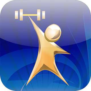 GymGoal Плюс v6.5.2 [RUS] [.ipa/iPhone/iPod Touch]