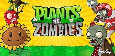 Plants vs. Zombies v.1.2.0