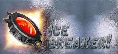 Ice Breaker! (1.0.3) [Логическая, ENG][Android]