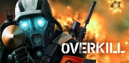 Overkill v1.0