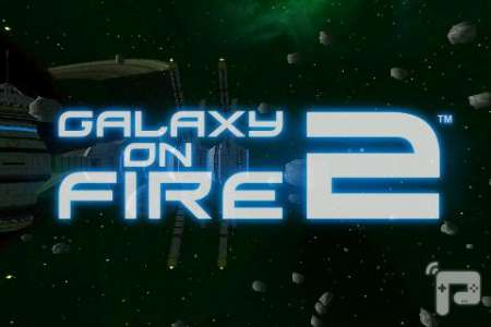 Galaxy on Fire 2™ v1.1.2 [RUS] [.ipa/iPhone/iPod Touch/iPad]