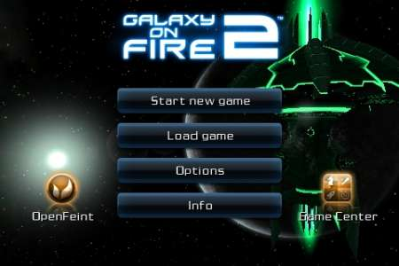 Galaxy on Fire 2™ v1.1.3 [RUS] [Игры для iPhone/iPod Touch/iPad]