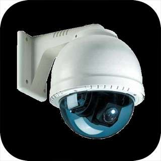 IP Camera Viewer [1.6.4] [ipa/iPhone/iPod Touch/iPad]