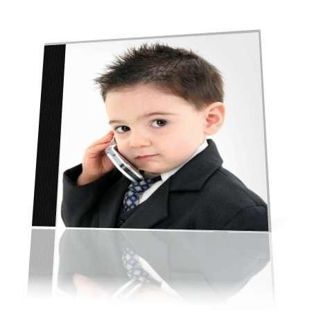 Рингтоны для детей (MP3/96 kbps)