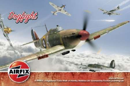 Dogfight (Airfix) 1.0.2 (Android)