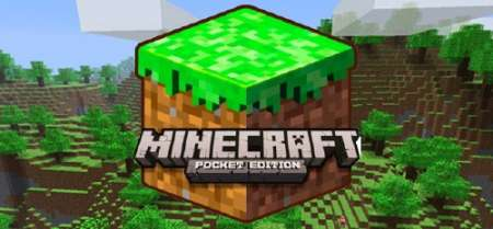 Minecraft – Pocket Edition v0.3.0 [.ipa/iPhone/iPod Touch/iPad]
