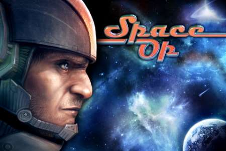 Space Op! v1.0.1 [RUS] [.ipa/iPhone/iPod Touch/iPad]